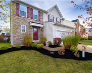 1305 Crystal Harbour Drive, Fairborn image