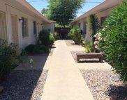 9230 N 6th Street Unit #4, Phoenix image