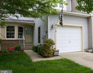 218 Bromley   Place, Robbinsville image