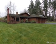 14514 94th Ave E, Puyallup image