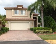 11388 Nw 52nd Ln, Doral image