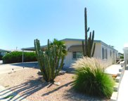 74075 Oak Springs Drive, Palm Desert image