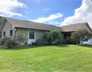 277 Gladiola Road, Palm Bay image