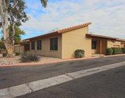 14801 N 25th Drive Unit #12, Phoenix image