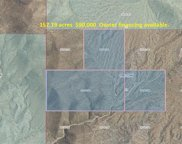 157.19 acres Unknown Rd, Wikieup image
