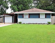 4920 Wales Drive, Beaumont image