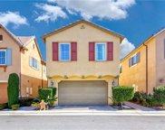 783     Gatun Street   204 Unit 204, San Pedro image