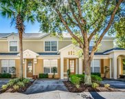 7692 Sir Kaufmann Court, Kissimmee image
