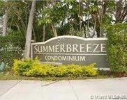 9999 Summerbreeze Dr Unit #502, Sunrise image