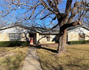 204 Tower Drive, Round Rock image