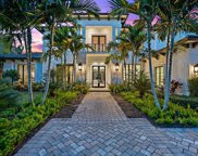 12003 Cielo Court, Palm Beach Gardens image