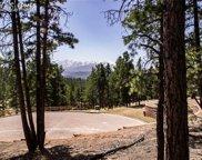 951 Spacious Skies Drive, Woodland Park image