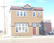 544 South Kansas  Avenue, Liberal image