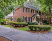 10308  Foxhall Drive, Charlotte image
