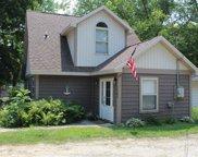 12384 W Crest Drive, Monticello image