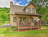 88 Dream Meadow  Lane, Maggie Valley image