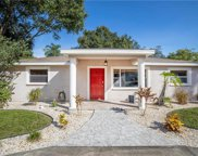 2113 Carroll Place, Tampa image