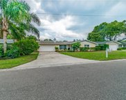 1975 Sandra Drive, Clearwater image