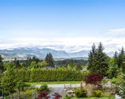 5345 Highland  Dr, Port Alberni image