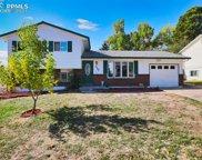 3485 Montebello Drive, Colorado Springs image