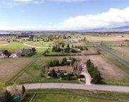 724 Gait Circle, Fort Collins image