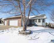 1504 W Wicklow Ln, Sioux Falls image