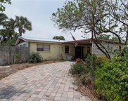 1273 11th Ct N, Naples image