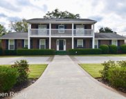 2436 Camelot Drive, Augusta image