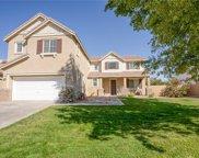 6621     Castillo Drive, Palmdale image