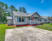 9419 Old Palmetto Rd., Murrells Inlet image