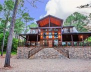 67 SWEET GUM Trail, Broken Bow image