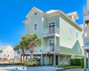 4364 State Highway 180 Unit A&B, Gulf Shores image