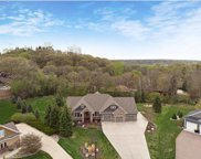 949 Rivage Lane, Burnsville image