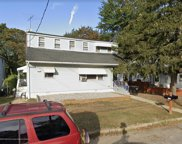 114 Chestnut Avenue, Atlantic Highlands image