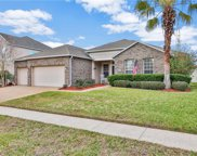 2307 Mountain Apple Way, Apopka image