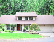 6318 Claussen Court SW, Olympia image
