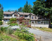 5960 Mosley  Rd, Courtenay image