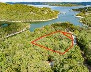 Lots 2-6 Glen Oaks, Blue Eye image