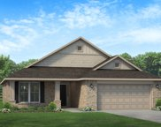 Lot 85 Canal Crossing, Gulfport image