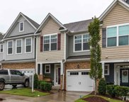 178 Wildfell Trail, Cary image