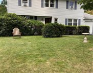 211 Little Hill  Drive, Stamford image