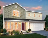 10698 LAKEVIEW, Taylor image