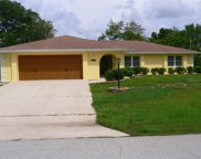 9026 Beach Road, Spring Hill image