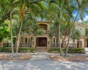 1620 SE 1st Street, Fort Lauderdale image
