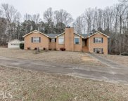 3409 Camp Branch Rd, Buford image