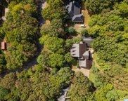 2605 Hickory Flats Trail, Huntsville image