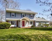 15 Homestead Road, Freehold image