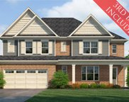 Lot 46 Justice Valley St, Knoxville image