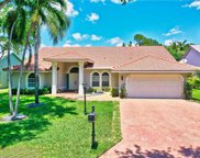 5168 Chardonnay Dr, Coral Springs image