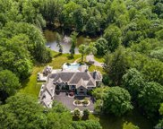14 West  Lane, Armonk image